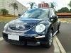 Foto Volkswagen New Beetle 2.0 (Aut)