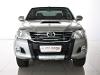Foto Toyota Hilux 3.0 Turbo Diesel Automático 4x4