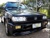 Foto Fiat uno 1.4 mpi 8v turbo gasolina 2p manual /1994