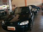 Foto Astra Sedan Azul 2000