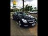 Foto Mercedes-benz slk 200 1.8 cgi gasolina 2p...