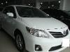 Foto Toyota/corolla Xei 1.8flex