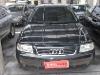 Foto Imperdívell! Audi a3 2001