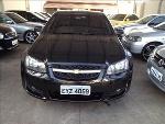 Foto Chevrolet omega 3.6 fittipaldi v6 24v...