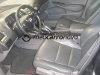 Foto Honda civic lxs c-at 1.8 16V(NEW) (flex) 4p...