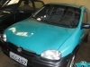Foto Chevrolet Corsa Hatch wind - -