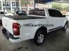 Foto Chevrolet s-10 lt (c.DUP) 4X4 2.8 tb-ctdi (aut)...