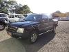 Foto Chevrolet S10 Cabine S10 Executive 4x4 2.8...