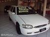 Foto Ford escort 1.8 mpi glx 16v gasolina 4p manual...