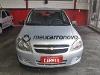 Foto Chevrolet celta 1.0 mpfi vhc 5p 2011/2012 flex...