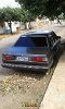 Foto Vw - Volkswagen Santana filé - 1989