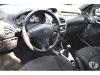 Foto Peugeot 206 Feline 1.6 2006 07