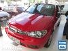 Foto Fiat Palio Vermelho 2012/ Á/G em Goiânia