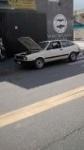 Foto Gol Cl 1.8 Ap Gasolina 1990
