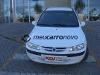 Foto Chevrolet celta 1.0 8V 2P (GG) completo...
