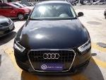 Foto Audi Q3 Ambiente 2013 Teto Solar 19.000KM Perfeita