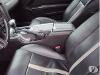 Foto Ford Mustang 4.0 Coupe V6 12v Gasolina 2p 2010...