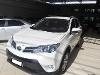 Foto Toyota RAV4 2.0 16v cvt