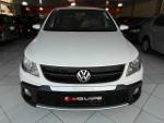 Foto Volkswagen gol rallye 1.6 mi 2013 maringá pr