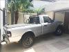 Foto Ford ranger 2.3 xls 4x2 cs 16v gasolina 2p...