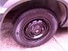 Foto Ford Del Rey 89 unico dono cinza chumbo