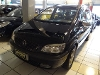 Foto Chevrolet Zafira CD 2.0 16V