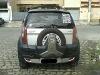 Foto Fiat Idea completa automático - 2012