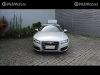Foto Audi a7 3.0 tfsi sportback v6 gasolina 4p...