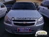 Foto Chevrolet celta ls 1.0 2011/2012 Flex PRATA