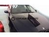 Foto BMW 540I 4.4 32V 4P 1997/