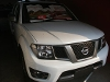 Foto Nissan frontier 2.5 sv attack 4x2 cd turbo...