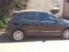 Foto Vw - Volkswagen Gol (ágio) - 2010