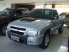 Foto Chevrolet S10 Cab. Simples Colina 4x4 - 2011