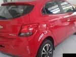 Foto Gm - Chevrolet Onix 1.4 LTZ 0Km2015 Pronta...
