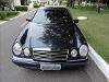 Foto Mercedes-benz e 320 3.2 elegance v6 gasolina 4p...
