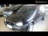 Foto Chevrolet corsa 1.0 mpf wind 8v gasolina 4p...