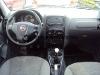 Foto Fiat siena el (n.serie) (stile) 1.4 8V 4P...