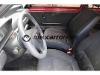 Foto Fiat uno mille fire economy 1.0 8V 2P 2010/2011