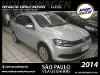 Foto Volkswagen Voyage 1.6 Mi Comfortline I-motion 8v