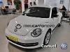 Foto Volkswagen fusca 2.0 TSI 2012/2013 Gasolina BRANCO