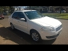Foto Fiat siena 1.4 mpi elx 8v flex 4p manual /