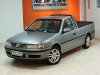 Foto Volkswagen - Saveiro 2.0 Mi 2p Cod: 724361