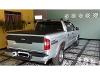 Foto Chevrolet S10 Cabine Dupla 4x4 Diesel 2011