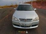 Foto Gm - Chevrolet Astra - 2006
