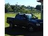 Foto S10 tornado diesel 2009/2010 dupla troco