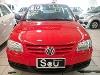Foto Volkswagen Gol 1.0 (G4) (Flex) 2p 2010