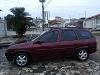 Foto Gm Chevrolet Corsa wagon 98 R8.400 84091353 1998