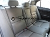 Foto Honda civic 1.8 lxs sedan 16v 4p 2008/
