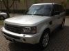 Foto Ranger Rover Hse 2.7 190 Cv - Diesel - Nao...