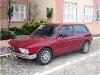 Foto Vendo brasilia 1978 com ar condicionado e motor...